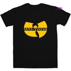 Wu Tang Clan T-Shirt