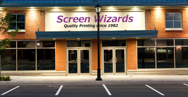 screen-wizards-front
