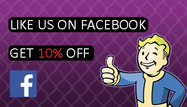 screenwizards-facebook