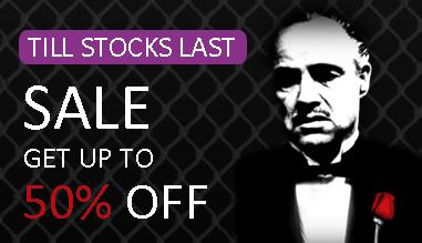 screenwizards sale
