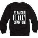 Straight Outta Compton Sweatshirt