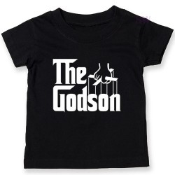 The Godson T Shirt