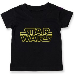 kids star wars t shirt