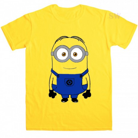 Olaf Frozen T Shirt