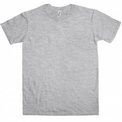 Gildan Softstyle Plain T-Shirt