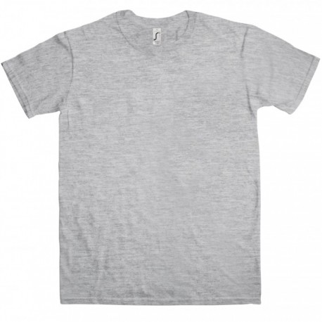Gildan Softstyle Plain T-Shirt