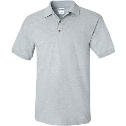 Softstyle Plain GILDAN mens Polo Shirt