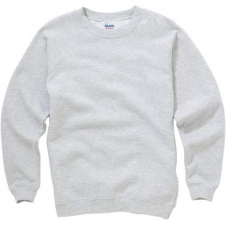Gildan Softstyle Sweatshirt