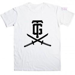 Wiz Khalifa TG Ninja T Shirt